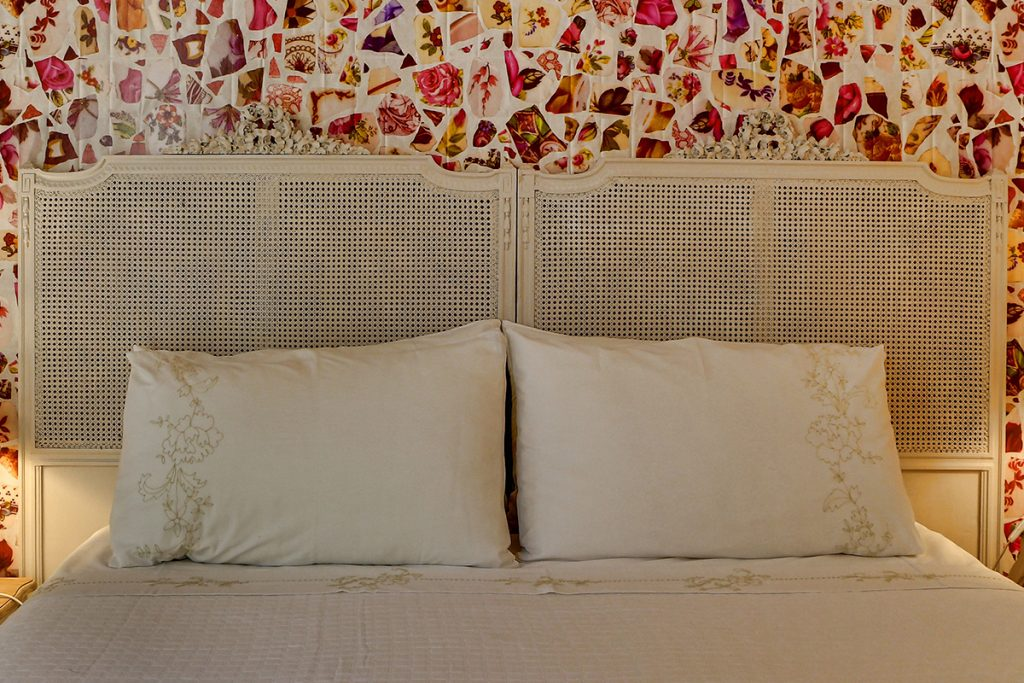 bed and breakfast a roma centro