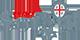 Casa Sotgiu Guest House Logo